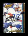 Top Barry Sanders Cards of All-Time 36