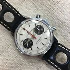 A Vintage JUNGHANS OLYMPIC CHRONOGRAPH