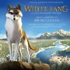 Bonnie Prince Billy: White Fang (CD)