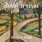 DRIVIN' N' CRYIN': MYSTERY ROAD -EXPANDED (CD)