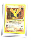 Law of Cards: Pokemon v. Pokellector Case Might End Soon 3