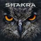 SHAKRA: HIGH NOON -DIGI [CD]