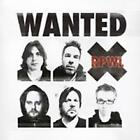 RPWL: WANTED (CD)