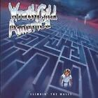 WRATHCHILD AMERICA: CLIMBIN' THE WALLS -DELUXE (CD)