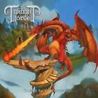 TWILIGHT FORCE: TALES OF THE ANCIENT PROPHECIES (CD)