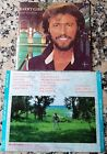 BARRY GIBB NOW VOYAGER 1984 RARE CD Japan Shine Shine Olivia Newton-John K.C.