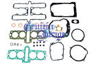 83-85 KAWASAKI GPZ400 ENGINE GASKET SET VG-498