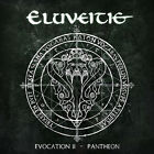 ELUVEITIE - Evocation II Pantheon 1CD