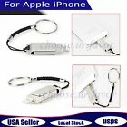 Flash Drive For iPhone iPad Pen Drive iOS USB Memory Stick 32 64 128 256 512 GB