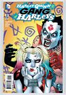 Ultimate Guide to Collecting Harley Quinn 29