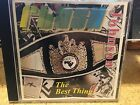 The Best Thing by Flash Johnson CD O'Fallon Illinois