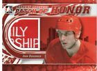 2012-13 In the Game Motown Madness Hockey Cards 45