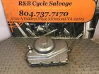 1998 Honda Revere NTV650 NTV 650 RC33 Engine Clutch Cover