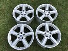 2011 Ford Explorer 18 Factory OEM Wheels Rims 2011 2018 Factory