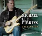 MICHAEL LEE FIRKINS: COLLECTION (CD)