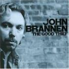 JOHN BRANNEN: GOOD THIEF (CD)