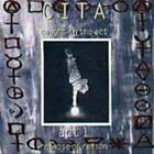 C.I.T.A.: RELAPSE OF REASON (CD)