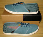 BRAND NEW Teva Willow Lace Sneakers Shoes WOMENS SIZE 85