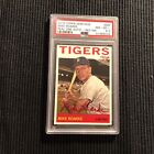2013 Topps Heritage Baseball Real One Autographs Visual Guide 78