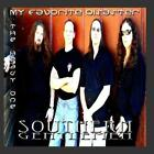 My Favorite Disaster: The Heavy One Southern Gentlemen CD