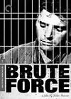 Brute Force The Criterion Collection