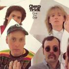 One on One/Next Position Please Cheap Trick Audio CD