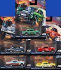 HOT WHEELS 2018 DRAG STRIP DEMONS SEALED CASE OF 10 FPY86 956F IN STOCK