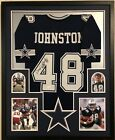 2019 Leaf Autographed Football Jersey Edition 6