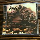 Havok / Point Of No Return (Candlelight CDL518CD) - Havok - Audio CD