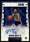 2018-19 Panini NBA Hoops Basketball Cards 11