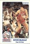 Kevin McHale Rookie Card Guide and Checklist 12
