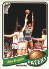 Top 10 Vintage Basketball Rookie Cards of All-Time 15