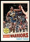 Top 10 Vintage Basketball Rookie Cards of All-Time 26
