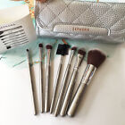 SEPHORA COLLECTION Deluxe Antibacterial Brush Set 7pcs