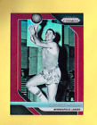 By George! The Top 15 George Mikan Basketball Cards of All-Time 33