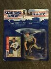 Kenner Starting Lineup - 1997 Roger Clemens Toronto Blue Jays