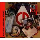 War Babies Audio CD