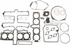 Vesrah Complete Engine Gasket Kit VG-2013 for Yamaha XJ650 Maxim 1982 - 1983