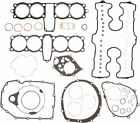 Vesrah Complete Engine Gasket Kit VG-1037 for Honda CB1100F 1983