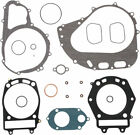 Vesrah Complete Engine Gasket Kit VG-3153-M for Suzuki DR650SE 2001 - 2014