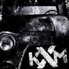 KXM: KXM (BONUS TRACKS) (CD)