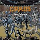 Cirkus: The Young Person's Guide To King Crimson - Live King Crimson Audio CD