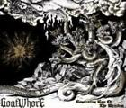 GOATWHORE: CONSTRICTING RAGE OF THE MERCILESS (CD)