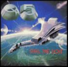 Q5: STEEL THE LIGHT (BONUS TRACK) (GER) (CD)