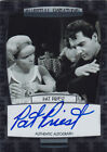2012 Press Pass Essential Elvis Trading Cards 19