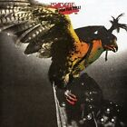 Budgie - In For The Kill 8055202111230 (CD Used Very Good)