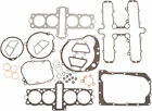 Vesrah Complete Engine Gasket Kit VG-485 for Kawasaki 550 LTD GPz550