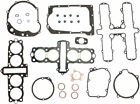 Vesrah Complete Engine Gasket Kit VG-455 for Kawasaki 550 LTD GPz550 KZ550A