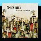 The Special Referendum Ephen Rian CD
