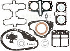 Vesrah Complete Engine Gasket Kit VG-375 for Suzuki GS450ET GS450ST GS450T